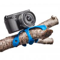 4_miggo_-SPLAT-FLEXIBLE-TRIPOD-CSC_branch.jpg
